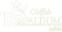Trespaldum Oleificio