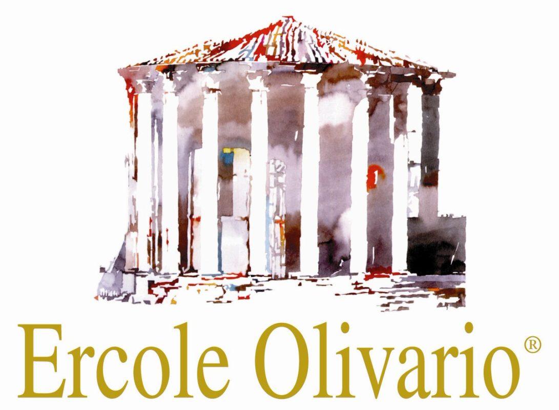 premio-ercole-olivari