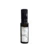 olio-blend-100-ml-trespaldum