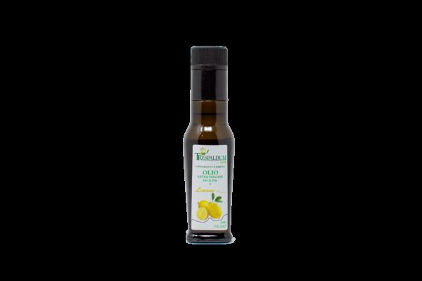 limone condimenti